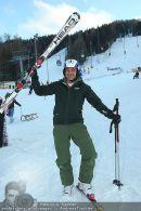 Promi Skirennen - Semmering - Di 06.01.2009 - 53