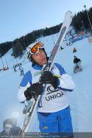 Promi Skirennen - Semmering - Di 06.01.2009 - 56