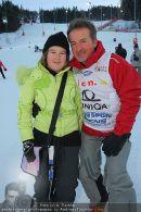 Promi Skirennen - Semmering - Di 06.01.2009 - 58