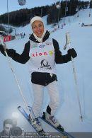 Promi Skirennen - Semmering - Di 06.01.2009 - 59