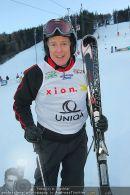 Promi Skirennen - Semmering - Di 06.01.2009 - 60