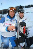 Promi Skirennen - Semmering - Di 06.01.2009 - 62
