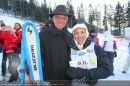 Promi Skirennen - Semmering - Di 06.01.2009 - 63