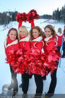 Promi Skirennen - Semmering - Di 06.01.2009 - 64