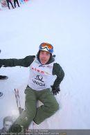 Promi Skirennen - Semmering - Di 06.01.2009 - 67