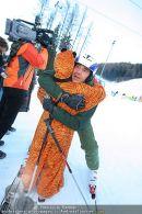 Promi Skirennen - Semmering - Di 06.01.2009 - 68