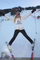 Promi Skirennen - Semmering - Di 06.01.2009 - 69