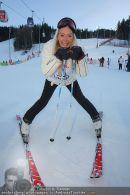 Promi Skirennen - Semmering - Di 06.01.2009 - 70