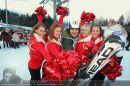 Promi Skirennen - Semmering - Di 06.01.2009 - 72
