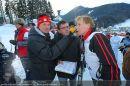 Promi Skirennen - Semmering - Di 06.01.2009 - 73