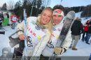 Promi Skirennen - Semmering - Di 06.01.2009 - 75
