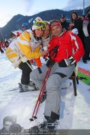 Promi Skirennen - Semmering - Di 06.01.2009 - 76