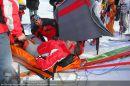 Promi Skirennen - Semmering - Di 06.01.2009 - 77