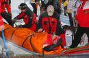 Promi Skirennen - Semmering - Di 06.01.2009 - 78