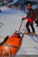 Promi Skirennen - Semmering - Di 06.01.2009 - 79