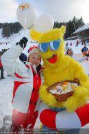 Promi Skirennen - Semmering - Di 06.01.2009 - 8