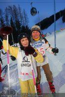 Promi Skirennen - Semmering - Di 06.01.2009 - 80