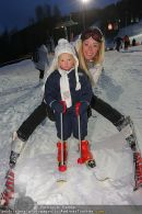 Promi Skirennen - Semmering - Di 06.01.2009 - 82