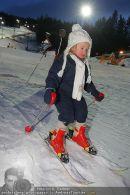Promi Skirennen - Semmering - Di 06.01.2009 - 84