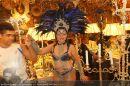 Schampusfest - Marchfelderhof - Mi 07.01.2009 - 51