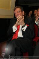 Prem. ´Butterbrot´ - Kammerspiele - Do 15.01.2009 - 15