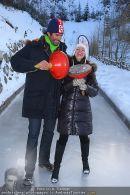 Promi Eisstock - Semmering - Sa 17.01.2009 - 19