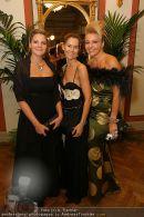 Philharmonikerball - Musikverein - Do 22.01.2009 - 13