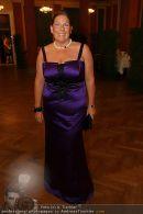Philharmonikerball - Musikverein - Do 22.01.2009 - 35