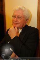 Philharmonikerball - Musikverein - Do 22.01.2009 - 79