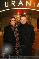 Frost/Nixon - Urania Kino - Mo 26.01.2009 - 3