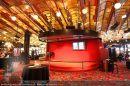 Indra Modenschau - Casino Baden - Mi 28.01.2009 - 19