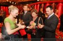 Indra Modenschau - Casino Baden - Mi 28.01.2009 - 25