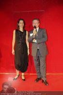 Indra Modenschau - Casino Baden - Mi 28.01.2009 - 44