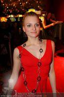 Indra Modenschau - Casino Baden - Mi 28.01.2009 - 59