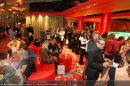 Indra Modenschau - Casino Baden - Mi 28.01.2009 - 81