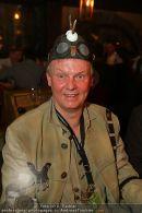 Players Party - Lürzer Alm - Do 29.01.2009 - 59