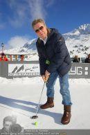 Snowgolf Quali - Obertauern - Fr 30.01.2009 - 11