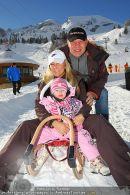 Snowgolf Quali - Obertauern - Fr 30.01.2009 - 3