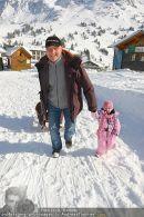 Snowgolf Quali - Obertauern - Fr 30.01.2009 - 30