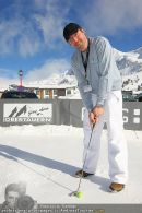 Snowgolf Quali - Obertauern - Fr 30.01.2009 - 32