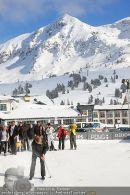 Snowgolf Quali - Obertauern - Fr 30.01.2009 - 33