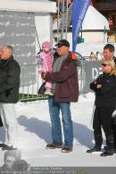 Snowgolf Quali - Obertauern - Fr 30.01.2009 - 34
