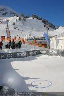Snowgolf Quali - Obertauern - Fr 30.01.2009 - 35