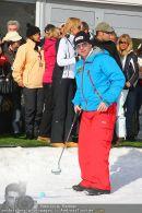 Snowgolf Quali - Obertauern - Fr 30.01.2009 - 37