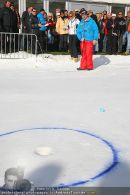 Snowgolf Quali - Obertauern - Fr 30.01.2009 - 38