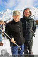 Snowgolf Quali - Obertauern - Fr 30.01.2009 - 39