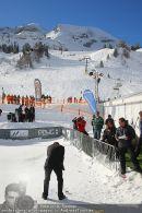 Snowgolf Quali - Obertauern - Fr 30.01.2009 - 41