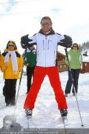 Snowgolf Quali - Obertauern - Fr 30.01.2009 - 45