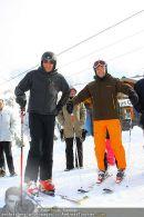 Snowgolf Quali - Obertauern - Fr 30.01.2009 - 46