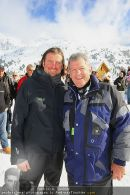 Snowgolf Quali - Obertauern - Fr 30.01.2009 - 49
